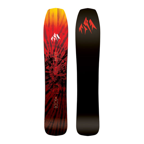 Jones Mind Expander Snowboard 2020