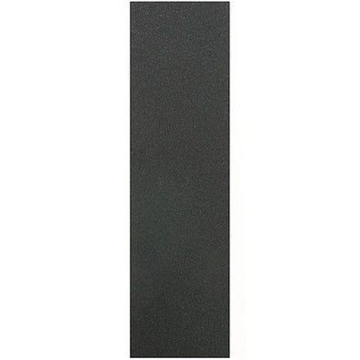 Grizzly Black Griptape
