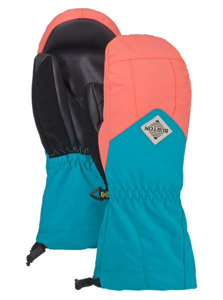 Burton Profile Tahoe Youth Mitt 2019
