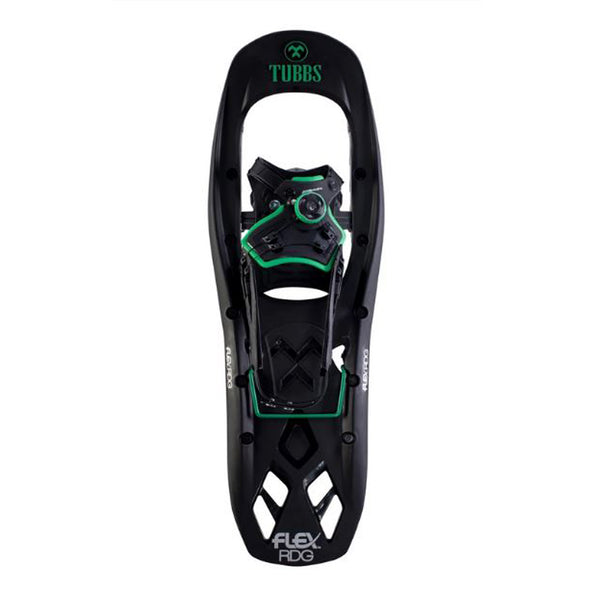 Tubbs Flex RDG Snow Shoes