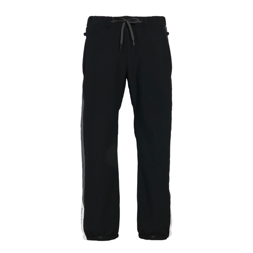 686 Waterproof Black Track Pant 2020