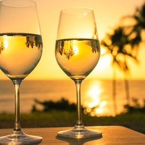 Wine Bars in Key West