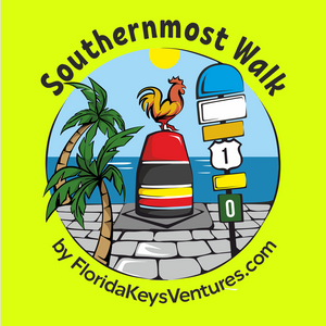 Private Key West History And Culture Southernmost Walking Tour - Key West Walking Tour