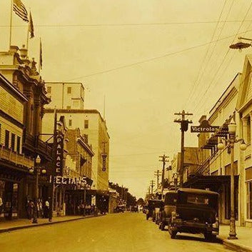 Key West History And Culture Walking Tour - 2hr - Florida Keys Ventures