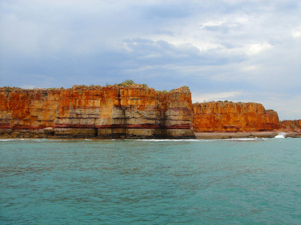 20 Photos That Will Make you Want To Travel To Wyndham Western Australia