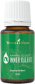 Young Livinf Animal Scents Inner Balance Essential Oil Blend