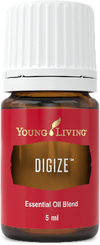 Young Living DiGize Essential Oil Blend 5ml