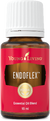 Young Living Endoflex Essential Oil Blend