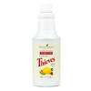 Young Living Thieves Household Cleaner 426ml