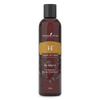 Young Living V6 Massage Oil 236ml
