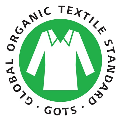 Origin X Performance - Sustainable activewear | Organic Textile Standard