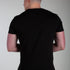 Origin X Performance | Sustainable Clothing UK | Origin X Performance | Black All Purpose T-Shirt photo 4