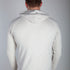 Origin X Performance | Sustainable Clothing UK | Origin X Performance | White All Purpose Hoodie photo 3