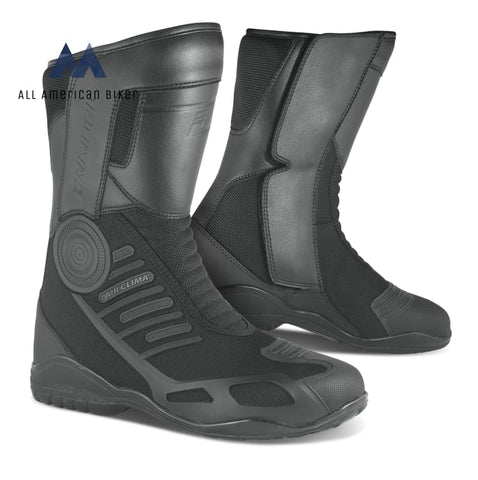 Climate Boots 39 / Black