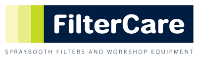 FilterCare Services