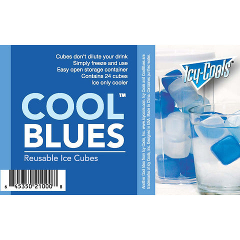 CoolBlues