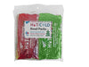 Christmas SuperBead 6-pack