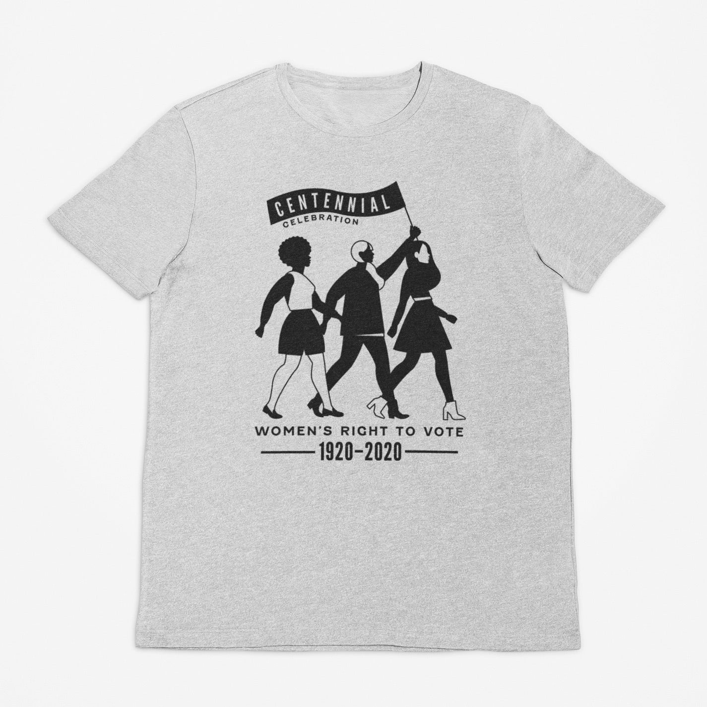 Centennial Celebration T-Shirt