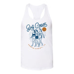 Gulf Coast Girls Tank