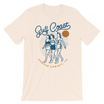 Gulf Coast Girls T-Shirt