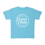 Made in Corpus Christi Youth T-Shirts