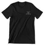 WES Babes T-Shirt