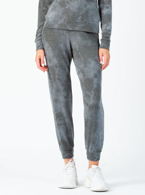 SAVANNAH JOGGER PANT | NIGHT SKY