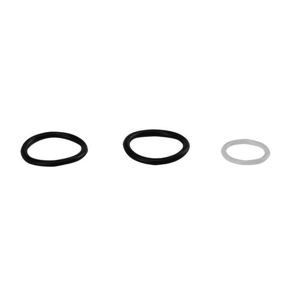 O-RING SET - UTILLIAN 5