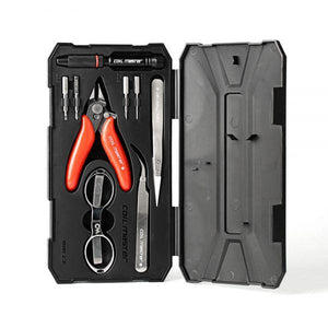 Coilmaster DIY Kit Mini