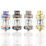 Freemax Mesh Pro Tank - Clouds and Coils Vape Shop