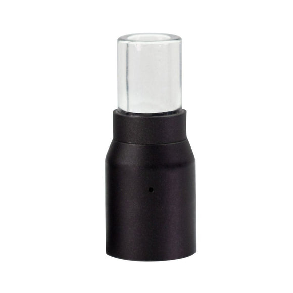 UTILLIAN 2 MOUTHPIECE