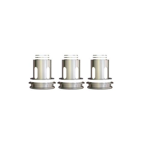 SMOK TF REPLACEMENT COILS (3 PACK) - Clouds and Coils Vape Shop