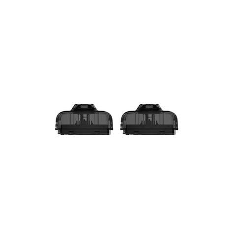 UWELL AMULET REPLACEMENT POD(2 PACK) - Clouds and Coils Vape Shop