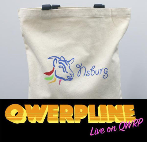 Qwerpline Bundle + Shirt