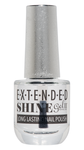 Xtreme Shine Top Coat