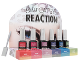 Cat Eye Reaction Collection Kit (R235-R240)