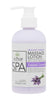 Healing Therapy Massage Lotion Sweet Lavender
