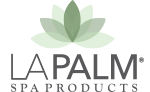 La Palm Spa Prodcuts Logo
