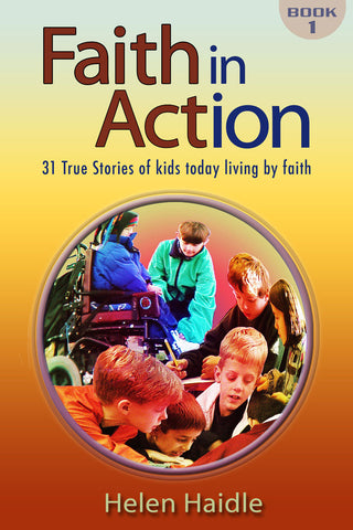 Faith in Action-book-1- PDF