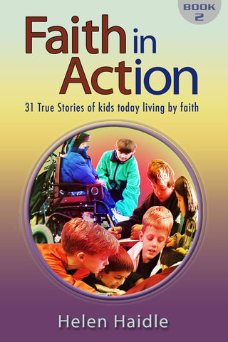 Faith in Action-book-2- PDF
