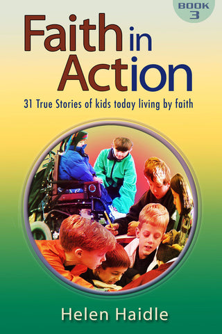 Faith in Action-book-3-PDF