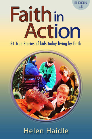 Faith in Action-book-4-PDF