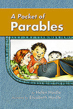 Pocket of Parables-PDF