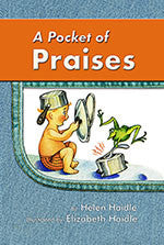 Pocket of Praises-PDF