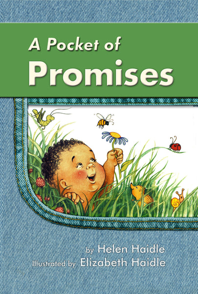 Pocket of Promises