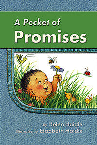 Pocket of Promises-PDF