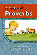 Pocket of Proverbs-PDF