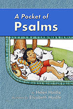 Pocket of Psalms-PDF