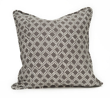Brooke Castle Grey - Sold Out