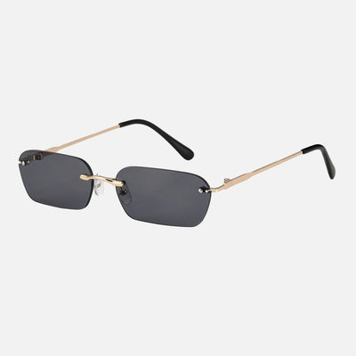FUTURE. - ORIGI SUNGLASSES